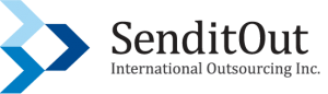 Send It Out International Outsourcing